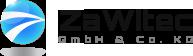 ZaWitec GmbH & Co. Kg